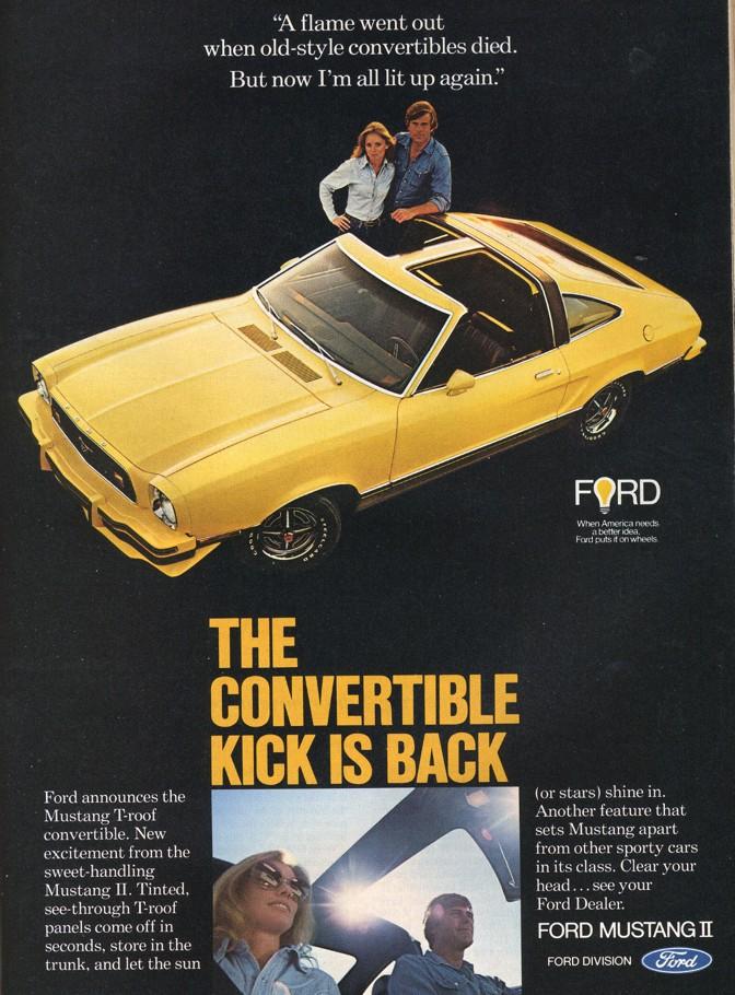 Brochure 1977