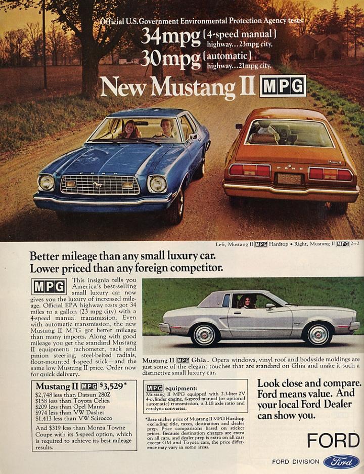 Brochure 1975